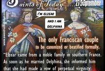 cosmas and damien meme | Catholic Saints Blessed Venerated 2 ... via Relatably.com