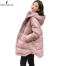 <b>PinkyIsBlack 2020</b> New Fashion Long Winter Jacket <b>Women</b> Slim ...