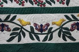 Image result for image of quilt motif