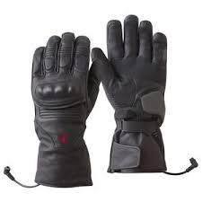 <b>Heated Motorcycle</b> Gear & Clothing | Liners & Parts - Cycle Gear