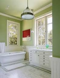 green represents the wood element in feng shui this color is excellent for feng shui quick spells