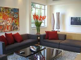 Small Picture Lovable Living Room Decor On Budget Living Room Paint Ideas Uk