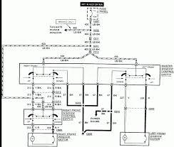 ford f radio wiring diagram image 1990 ford f150 wiring diagram wiring diagram on 1991 ford f150 radio wiring diagram