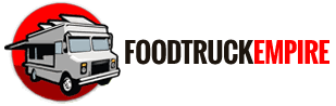 <b>Food Trucks</b> for Sale by Owner