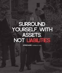Accounting Quotes on Pinterest   Accounting, Accounting Humor and ...