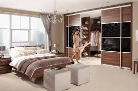 interior designs small master