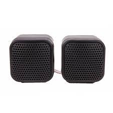 <b>1 pair 500W High</b> Efficiency Car Loudspeakers for Car Automotive