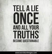Quotes About Honesty - quotes about honesty and kindness also ... via Relatably.com