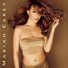 <b>Mariah Carey</b>: <b>Butterfly</b> - Music on Google Play