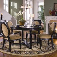 Formal Round Dining Room Sets Surprising Modern Formal Dining Room Sets Design With 4 Leather