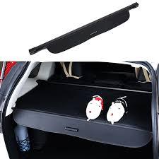 Для Hyundai Santa Fe 2019 2020 крышка занавеска <b>багажник</b> ...