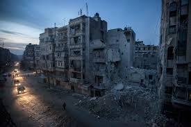 Εξοντώθηκαν 600 Ισλαμιστές από Ιορδανία.