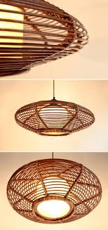 ceiling lights oval x