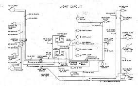 1956 ford headlight switch wiring diagram 1956 similiar 1956 chevy ignition switch diagram keywords on 1956 ford headlight switch wiring diagram