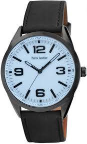 Мужские <b>часы Pierre Lannier 212D403</b> - купить по цене 2722 в грн ...