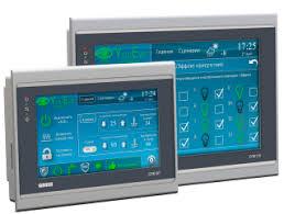 Контрольно-измерительные приборы ОВЕН: датчики ...