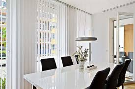 black and white dining table set: black and white color dining room design fabulous white finished wooden dining