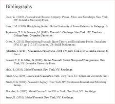essay with citations  siol my ip meessay citations adorno essay on wagnerapa essay citation stop getting bad grades these custom essay advice