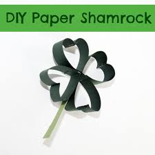 last minute st patrick s day treats and crafts very last 20 last minute st patrick s day treats and crafts very last minute