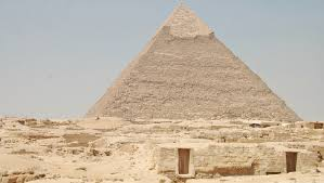 the pyramids one of the seven wonders of the ancient world swipe left right to see more