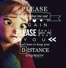13 'Frozen' Quotes That Will Totally Melt Your Heart 4 - M Magazine