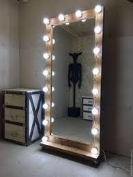 Зеркало: лучшие изображения (12) | Furniture, Mirrors и Recycled ...
