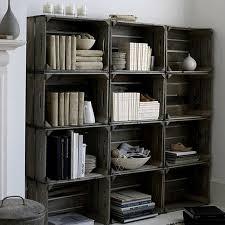 wood crate furniture wooden crates furniture design ideas ashine lighting workshop 02022016p