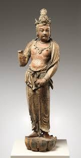 chinese buddhist sculpture essay heilbrunn timeline of art bodhisattva avalokiteshvara guanyin pusa