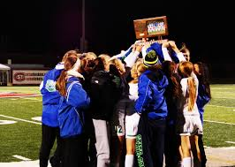 Image result for Eagan High School Girls Soccer