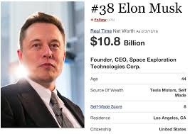 why elon musk is loved so much cleantechnica elon musk net worth