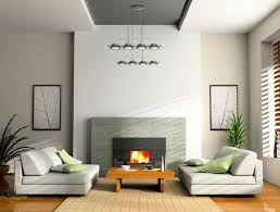 1 living room when choosing the home interior lighting home interior lighting 1