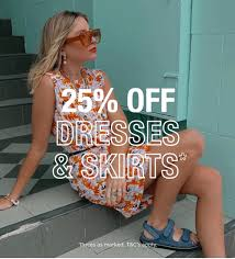 MARCS Official Online Store | <b>Men's</b> & <b>Women's Casual</b> Wear and ...