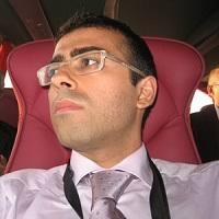 Antonio Catucci. Founder. Antonio Catucci. Come av