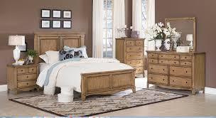 oak bedroom furniture set arranging bedroom furniture
