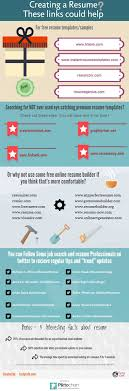 best ideas about create a resume how to create how to make a resume infographic by textycafe textycafe com