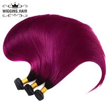high quality purple colors flower