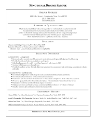 functional lance makeup artist resume templates and summary of fullsize related samples to functional lance makeup artist resume templates and summary of qualifications