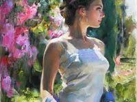 Painting.: лучшие изображения (147) в 2019 г. | Картины ...