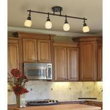 lighting boxes and ideas on pinterest cheap kitchen lighting ideas