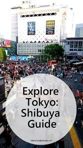 Image result for Shibuya Garden Tower at wikipedia
