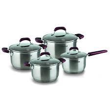 Bojole <b>Набор посуды 8</b> предметов RDS-824/2 купить в Махачкале ...