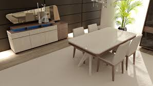 White Dining Room Chairs Dining Room Bar Chair Leather Chair Dining Chair Modern Chair
