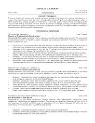 it manager resume summary experience resumes it manager resume summary inside keyword