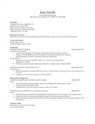 resume resume example for teenager template resume example for teenager picture