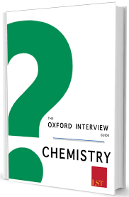 chemistry oxford interview questions the oxford interview guide chemistry