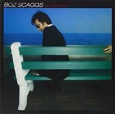 <b>Boz Scaggs Silk</b> Degrees Lyrics