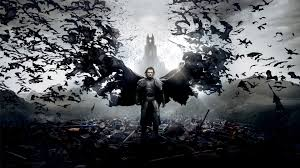 4k wallpaper dracula untold background 4k ultra hd