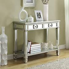 entryway tables cheap entryway furniture