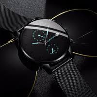 <b>CRRJU Watch</b> - Shop Cheap <b>CRRJU Watch</b> from China <b>CRRJU</b> ...
