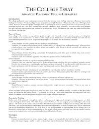 College Essays College Application Essays How To Start College Interesting Ways To Start College Essays Best
